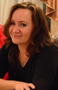 Куликова Татьяна Александровна