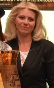 Новинская Н.В.